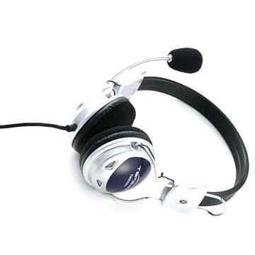 Click Here To Enter Head Phone Store Click Here To Enter Head Phone